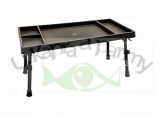 Stolek do bivaku TFG Deluxe Bivvy Table