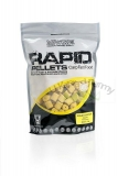 Pelety Rapid Easy Catch Ananas 10 kg 12 mm