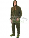 Overal TFG Chill Out Onesie vel. XXL