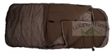 PL New Green Commander Sleeping Bag/spacák/