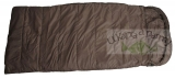 PL New Green Aton Sleeping Bag /spacák/