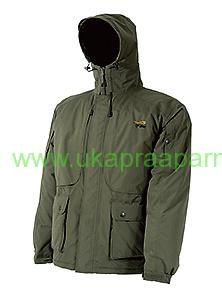 Bunda TFG Force 10 3/4 Jacket vel. XXL - 50-52
