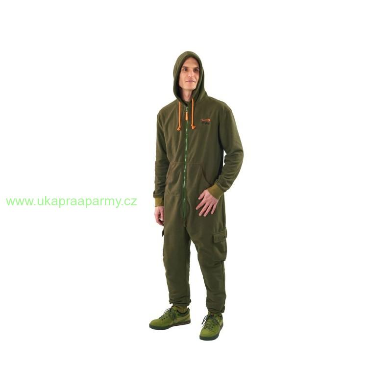 Overal TFG Chill Out Onesie vel. L