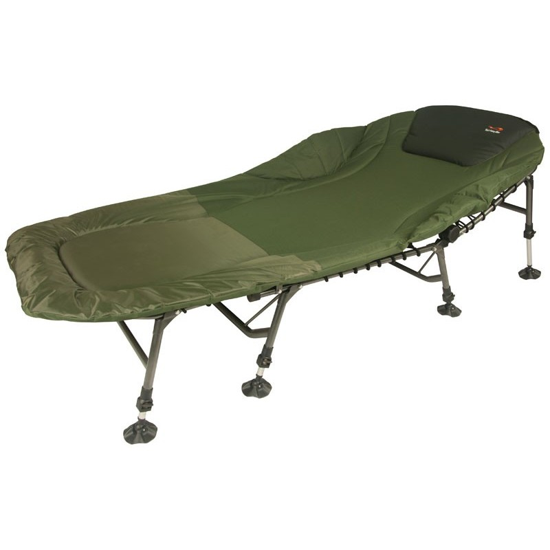 TFG lehátko Chill Out Giant Bedchair