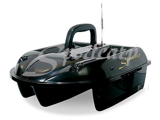 Sportcarp upgrade lodičky Profi na Star One
