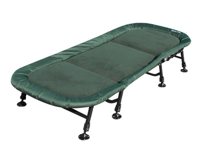 Rybářská postel Delphin ST8 plus
