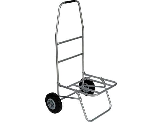 SONA - Rybářský vozík SATURN 250