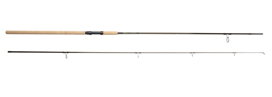 PL C2 Float 360cm 1,5Lbs II